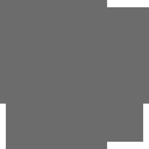 TWpower's Tech Blog